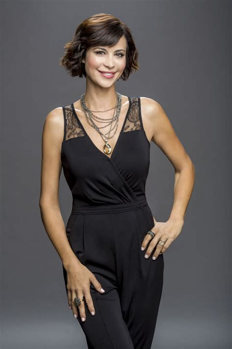 catherine bell haircut for the good witch catherine bell the good witch tv series promoshoot