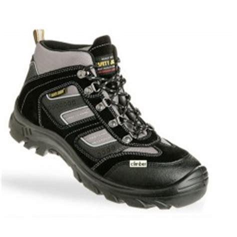 Sepatu Safety Joger Climber harga jual jogger sports saturnus s1p sepatu safety