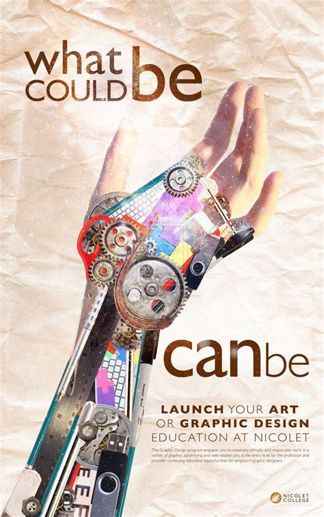 marketing poster layout ideas 17 best images about skills inspiration for poster on