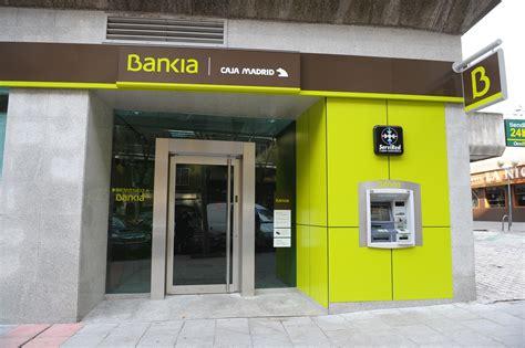 la denuncia de dos majariegas contra bankia majadahonda da - Banco Bankia Madrid