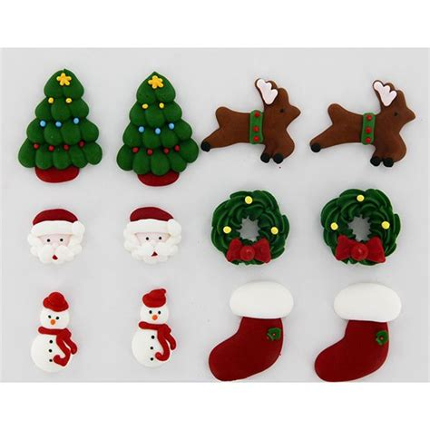 34 best piped decorations royal icing images on
