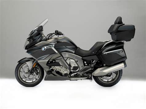 Bmw Motorrad 1600 Gtl Gebraucht by Gebrauchte Bmw K 1600 Gtl Motorr 228 Der Kaufen