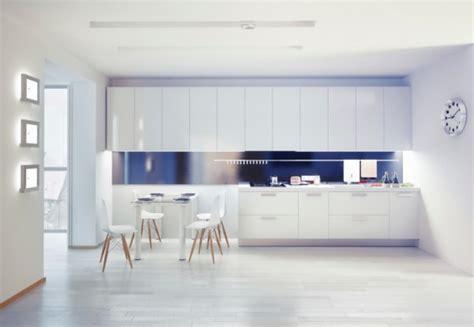 come abbinare i colori delle pareti ai mobili come abbinare i colori delle pareti ai mobili e all