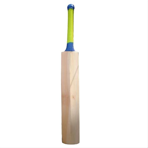 Handmade Cricket Bats India - handmade cricket bats india 28 images thrax big edge