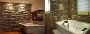 rivestimenti muro interno rivestimenti pareti in pietra naturale bagno in finta