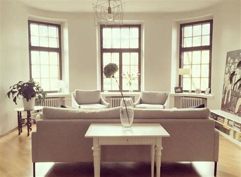 die besten 25 jugendsofa ideen auf sofa