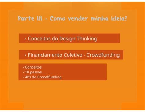 D I S K O N Irig 37 workshop empreendedorismo digital e crowdfunding fjo