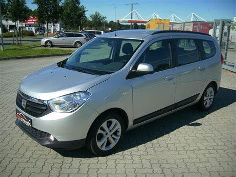 dacia lodgy 7 seater for sale html autos post