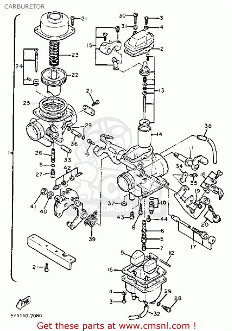 1980 yamaha xt 500 wiring diagrams wiring diagram