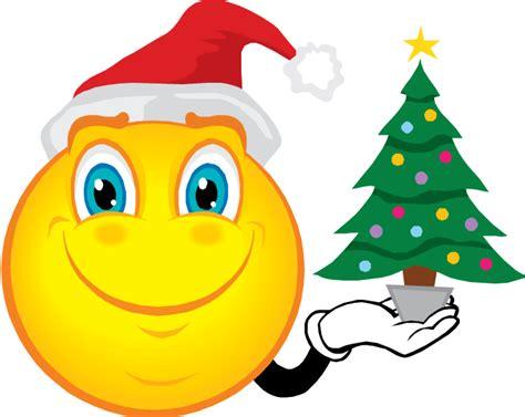 sharonville holiday in lights sharonville s sharon woods holiday in lights now open