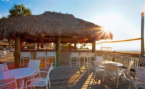 Tiki Bar Sc Tiki Hut Restaurant Reviews Phone Number