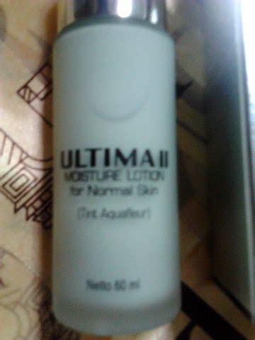 Pelembab Ultima Untuk Kulit Berjerawat skylark pelembab wajah untuk kulit berminyak ultima ii