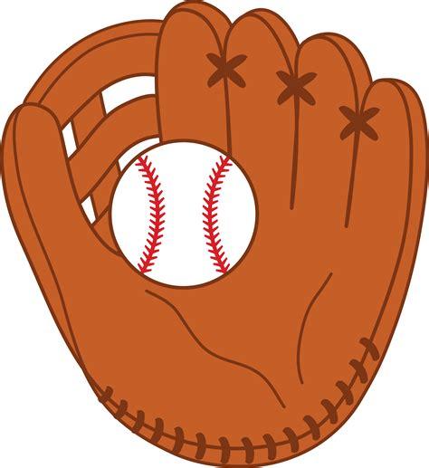 baseball clipart baseball clip free printable clipart panda free