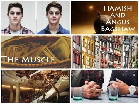 Heist Society 17 best images about heist society series on places the and novels