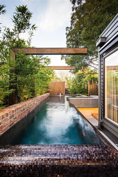 modern backyard ideas family modern backyard design for outdoor experiences