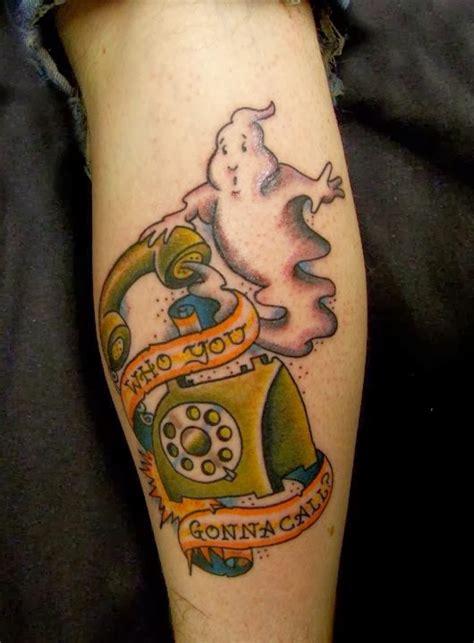 leg tattoos for men gallery leg tattoos for tattoos
