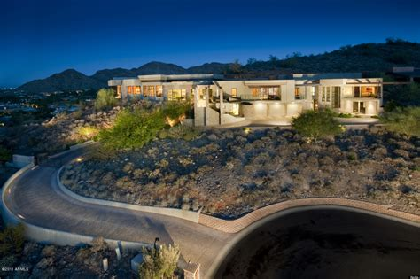 timothy house tim lincecum s arizona house the ultimate spring training bachelor pad photos
