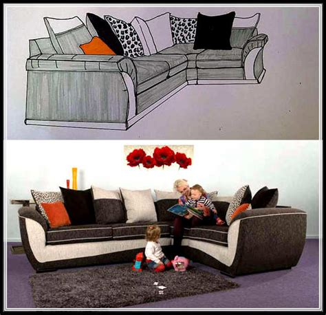home furnishing designer jobs in noida home furnishings designer jobs home design