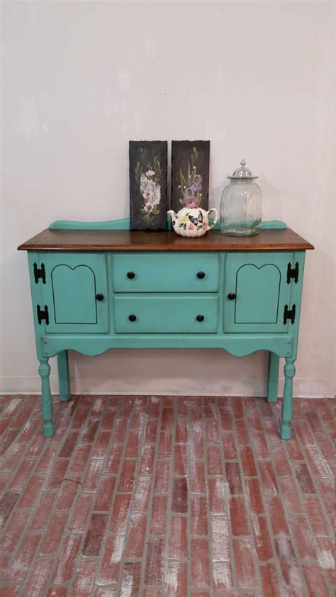 17 best ideas about small buffet table on pinterest