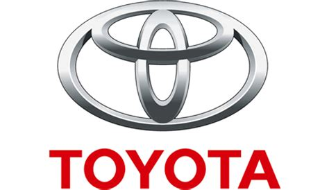 Logo Of Toyota Motors Lost To Toyota Vehicles Mcguire Lock