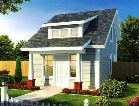 In Law Suite Addition Floor Plans by House Plan 68573 At Familyhomeplans Com