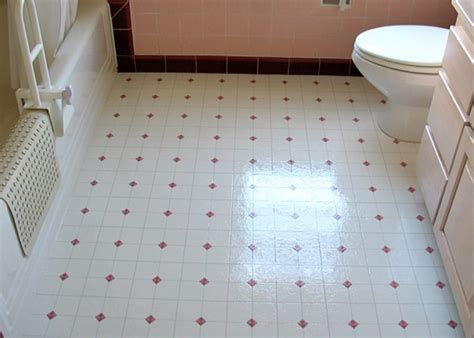 tile sheets for bathroom floor commercial vinyl sheet flooring armstrong flooring