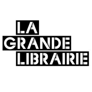 la libreria grande la grande librairie 233 mission du 3 04 14 scholastique