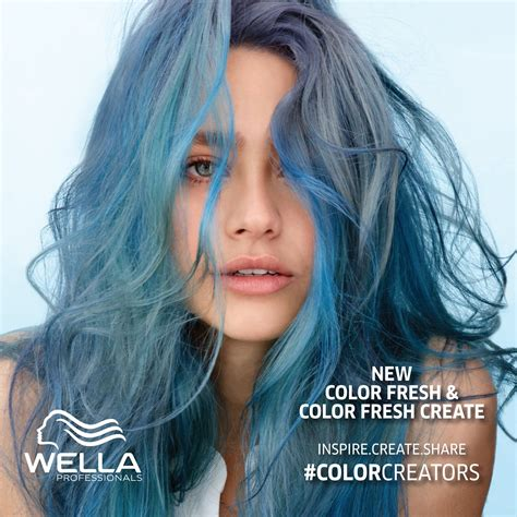 hair color fresh east coast salon services on quot introducing color