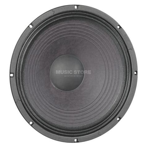 Speaker Acr 15 Speaker Acr 15 eminence delta 15lfa 15 quot speaker 500watt 8ohm 42hz 3 2khz