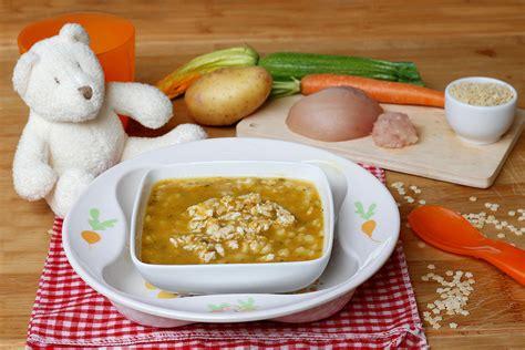 alimentazione 14 mesi ricette per lo svezzamento e consigli di alimentazione per
