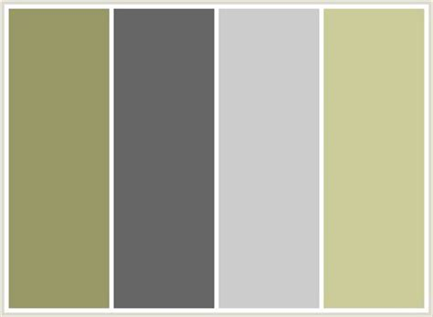 color combinations with grey the 25 best green color names ideas on pinterest shades