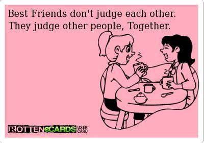 ecards for friends e cards best friend quotes memes