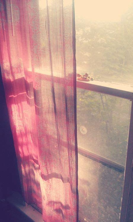 diy scarf curtains diy pashmina scarf curtains home pinterest pashmina