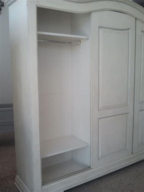 armadio su misura armadi su misura artigianali armadi in legno legnoeoltre