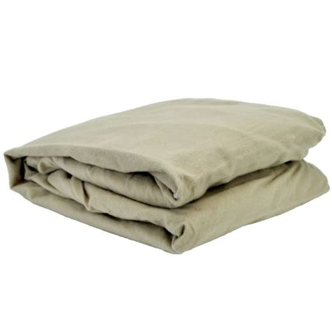 table fitted sheets wholesale cozy spa brushed cotton flannel table