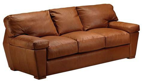 Arizona Leather Sofa Prices by Prescott Sofa Arizona Leather Interiors
