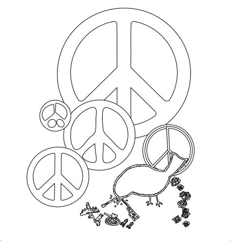 coloring pictures of christmas symbols pin bouddha a colorier keem collection on pinterest