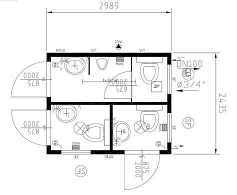 What Is Wc In House Plans 28 Images Nutrend Homes Drawing Dimension Symbols
