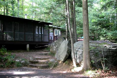 Cabin Rentals In New York Adirondack Mountains by Adirondack Mountain Cabin Rental New York