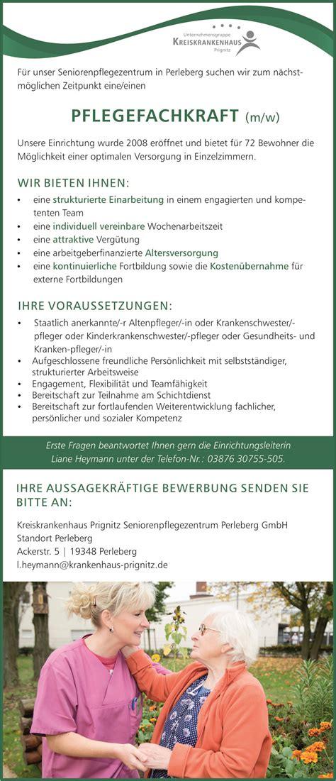Bewerbung Muster Branchenwechsel Application Writing Service Bewerbung7 7 Www Bewerbung De