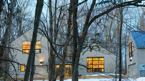 home design show new york 2014 new york times home design show homemade ftempo