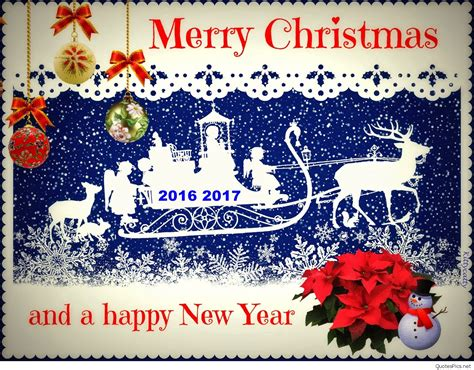 merry or happy top merry sayings new year 2017 wishes wallpaper