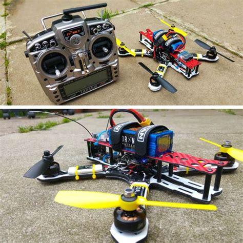diy drone electronics hacks archives diy hacking