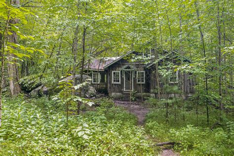 Cabins Smoky Mountains Tennessee by Cabins Of The Smoky Mountains Gatlinburg Tn Smoky Mountain Cabins For Rent In Gatlinburg And