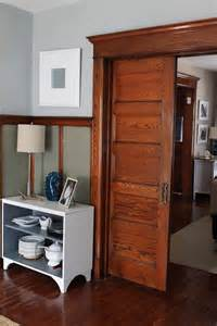 paint colors with wood trim why i ll never paint our wood trim wood trim grey wood