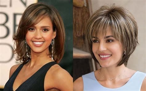 the do cut and color bob haircut 2018 for hair colors