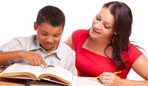 madre asiatica coge al hijo madre and hijo coge madre italiana coge con hijo 40 frases