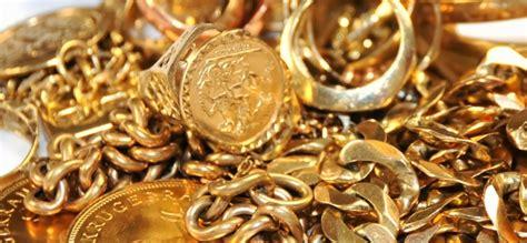 oro italia dove cercare l oro in italia