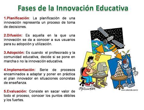 imagenes innovacion educativa bases te 243 ricas de investigaci 243 n e innovaci 243 n