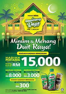 design poster raya current contests